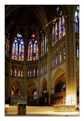cathedrale04