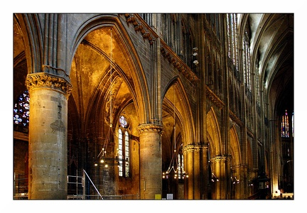 cathedrale06