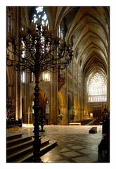 cathedrale13