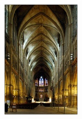 cathedrale16